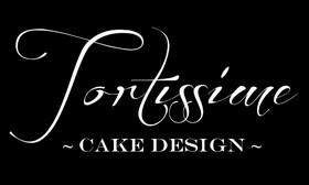 Tortissime Cake Design