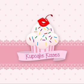 Kupcake Kisses
