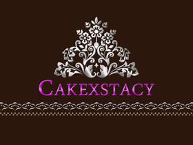 Cakexstacy
