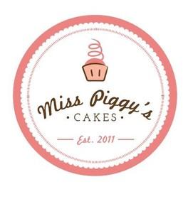 Miss Piggy's Cakes