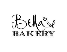 Bella's Bakery