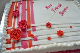 little wonder cakes