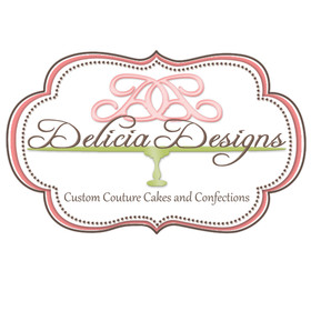 Delicia Designs