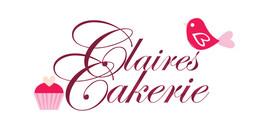 Claires Cakerie