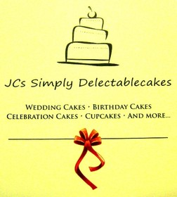 JCs-Simply Delectablecakes