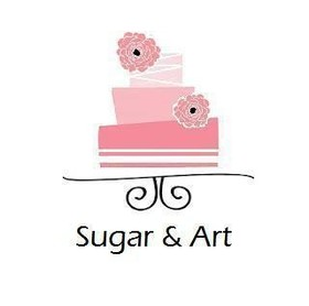 Sugar & Art Guatemala