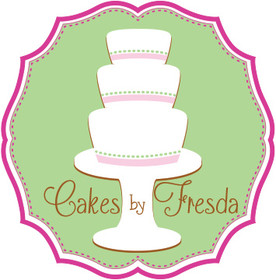 Cakes by Fresda