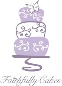 Faithfully Cakes