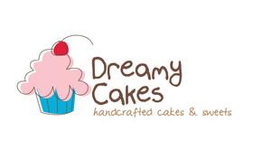 Dreamy Cakes - Brisbane