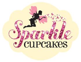 Sparkle Cupcakes Leeds