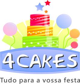 4cakes
