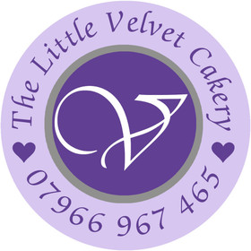 The Little Velvet Cakery