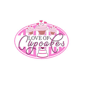 Love of Cupcakes, Bedford