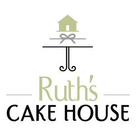 Ruth's Cake House