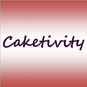 Caketivity Australia