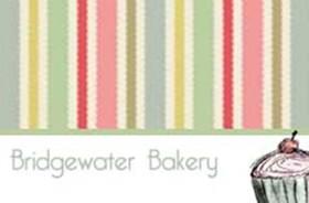 Bridgewater Bakery