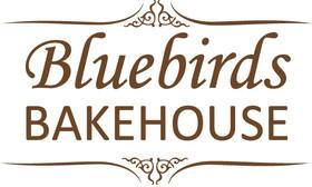 Bluebirds Bakehouse