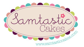 Samtastic Cakes