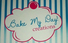 Bake My Day! Creations