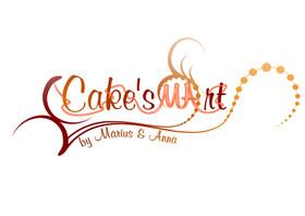 CakesMArt by Marius & Anna