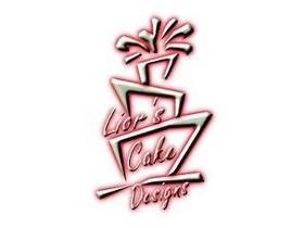 Lior's Cake Designs