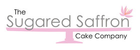 The Sugared Saffron Cake Company
