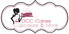 DCC Cakes, Cupcakes & More...LLC