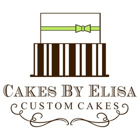 Cakes By Elisa (Serving all of Central Florida)