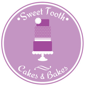 Sweet Tooth Cakes & Bakes