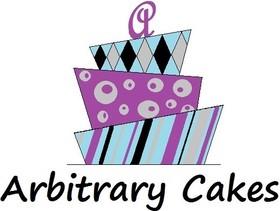 Arbitrary Cakes