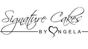 Signature Cakes By Angela