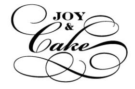 Joy & Cake
