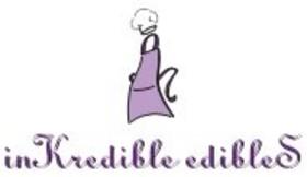 inKredible edibleS