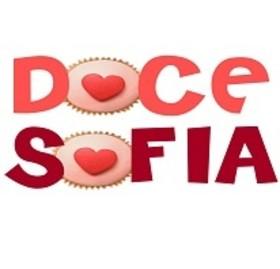 Doce Sofia
