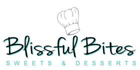 Blissful Bites Sweets & Desserts