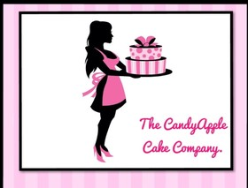 The CandyApple Cake Company.