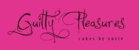 Guilty Pleasures Cakes by Susie