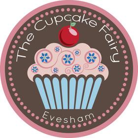 The Cupcake Fairy Evesham
