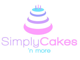 Simply Cakes 'N More, LLC