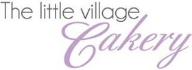 The Little Village Cakery