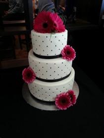 KwAussie Cakes
