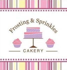 Frostin & Sprinkles Cakery