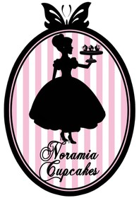 Noramia Cupcakes