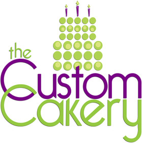 The Custom Cakery-Kenosha, WI