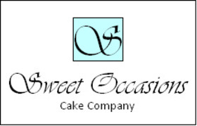 Sweet Occasions Cake Company