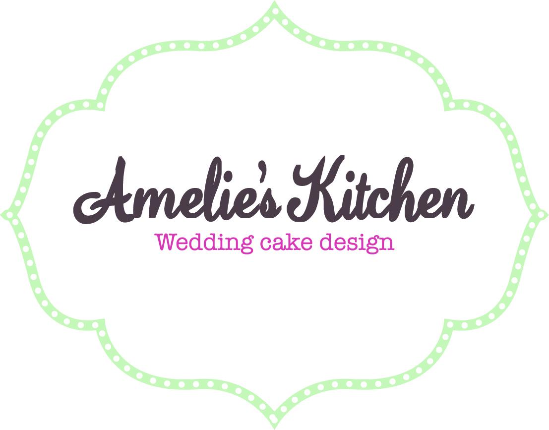 Amelie's Kitchen