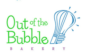 Out of the Bubble Bakery