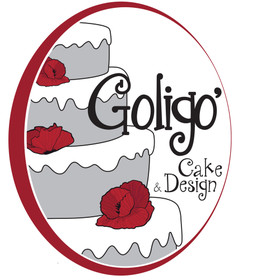 Goligò - Cake&Design