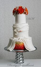 Cakes by Havelkova