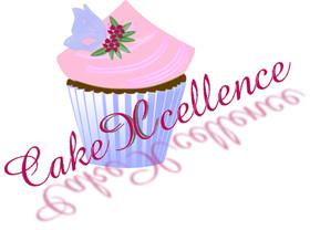 CakeXcellence